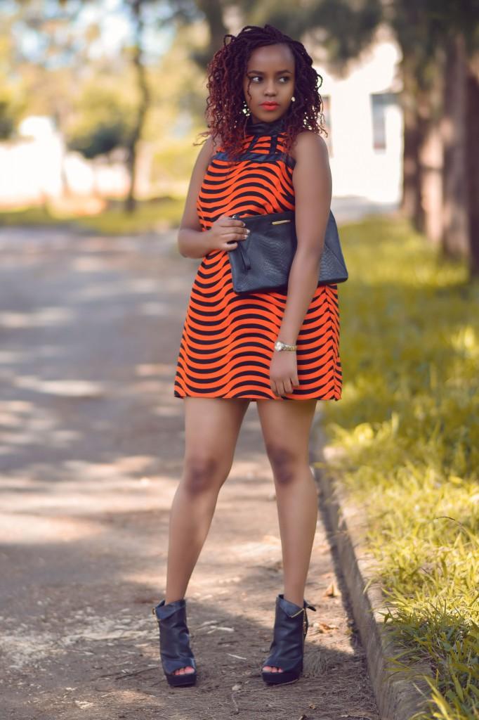 cheekily-chic-short-and-sweet-ankara-and-leather-fashion-5