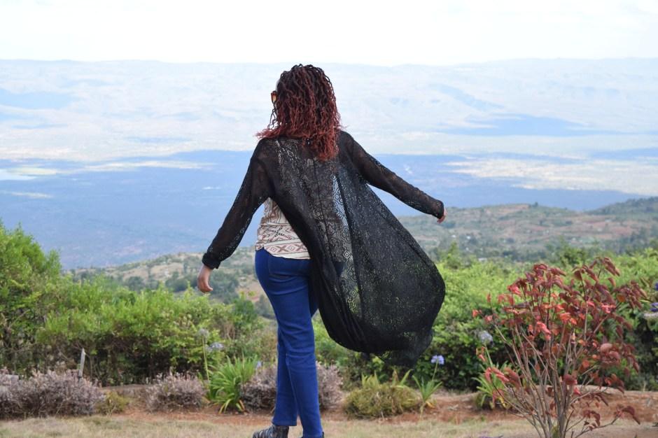 Cheekily Chic Tembea Kenya Iten Travel 2