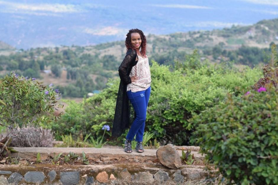 Cheekily Chic Tembea Kenya Iten Travel 3