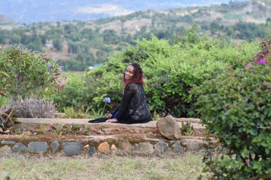 Cheekily Chic Tembea Kenya Iten Travel 5
