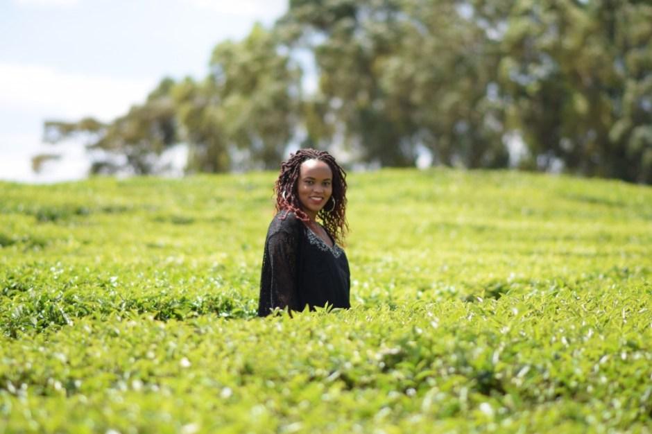 Cheekily Chic Tembea Kenya Kericho 1 Travel