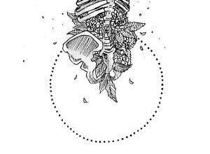 Bilancia oroscopo letterario 7 settembre 2016
