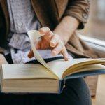 libri da leggere per ragazzi