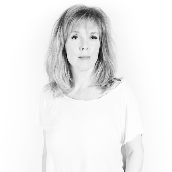 Susan Lowden - Cheeky Strut