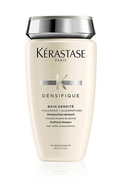 Densifique Bain Densite Shampoo For Thinning Hair by Kerastase