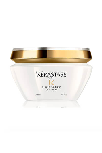 Elixir Ultime Le Masque Hair Mask by Kerastase