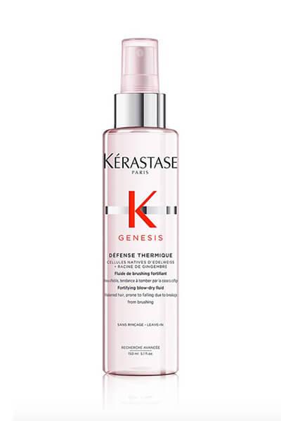 Genesis Defense Thermique Blow Dry Primer by Kerastase