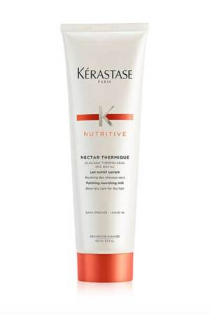 Nutritive Nectar Thermique Leave In Heat Protectant For Very Dry Hair for Kerastase