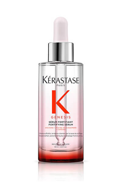 Genesis Serum Fortifiant Hair Serum by Kerastase