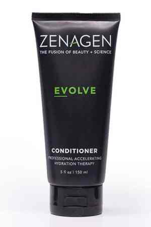Evolve Repair Conditioner by Zenagen | 5oz