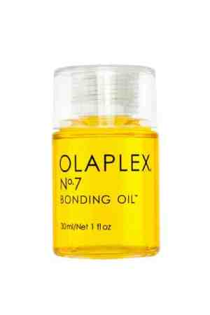 No. 7 Bond Oil by OLAPLEX | 30ml