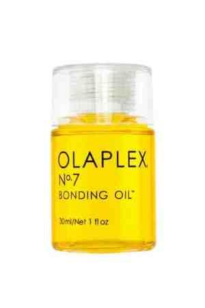 No. 7 Bond Oil by OLAPLEX | 30ml