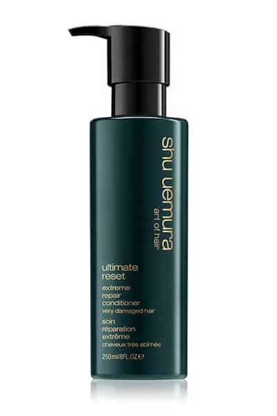 Ultimate Reset Conditioner for Very Damaged Hair by Shu Uemura Art of Hair | 250ml