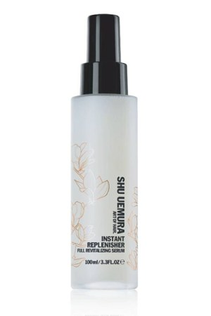 Instant Replenisher Hair Serum by Shu Uemura Art of Hair | 100ml