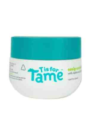 Baby Cradle Cap and Eczema Cream by T is for Tame | 50ml