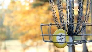 oregon park disc golf course, disc golf, golf disc, frisbee golf, golf frisbee, golf discs, frolf