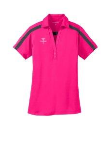 Disc Golf Apparel for Women