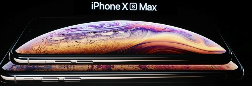 iphone xs max bring more sales to wireless car charger