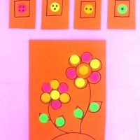 Simple Math Game for Kids – Learning Numbers and Counting