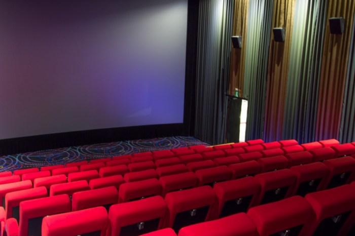 2019 年最新全台喜樂時代影城信用卡刷卡優惠比較排名 |影院 | 電影消費