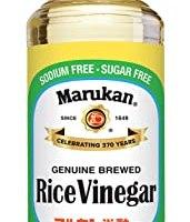 Rice Vinegar