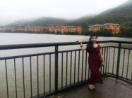 Things to do in Lavasa