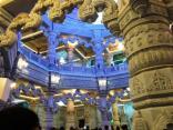 Places to Visit In Vrindavan