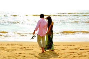 best honeymoon destinations on india