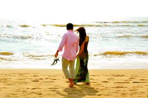 best honeymoon destinations on india