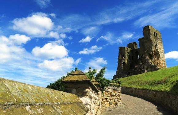 10 Best Things To Do In Scarborough UK (North Yorkshire)