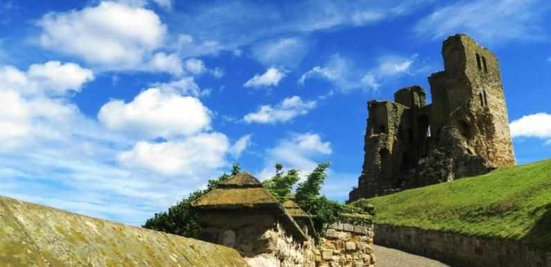 10 Top Things To Do In Scarborough UK (North Yorkshire)