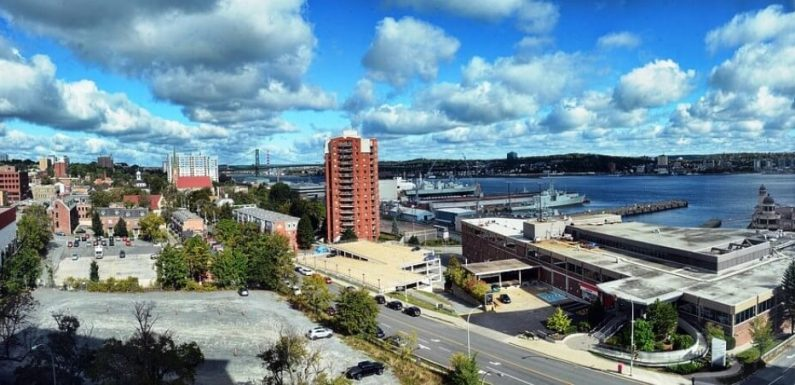 10 Fun Things To Do In Halifax In Summer