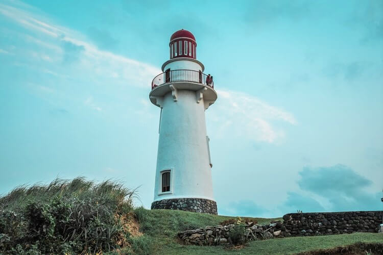Basco Lighthouse - Things To Do In Batanes