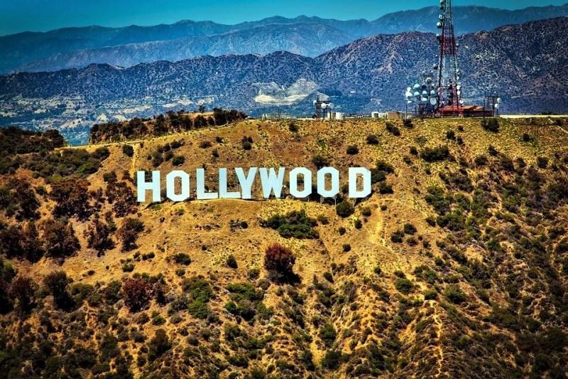 Los Angeles - Romantic Getaways In Southern California