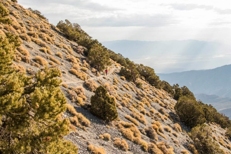 Death Valley - Romantic Getaways In Southern California
