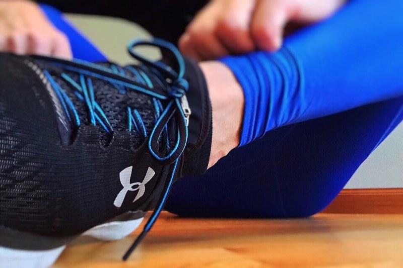 orthopedic shoes for men