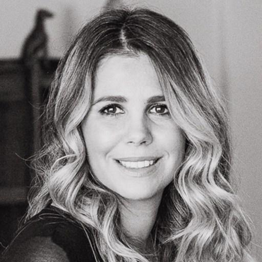 Silvia Giacobbe