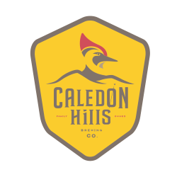 Caledon Hills Brewing Co.