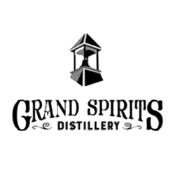 Grand Spirits Distillery