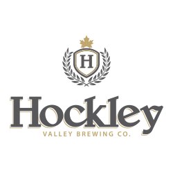 Hockley Valley Brewing Co.