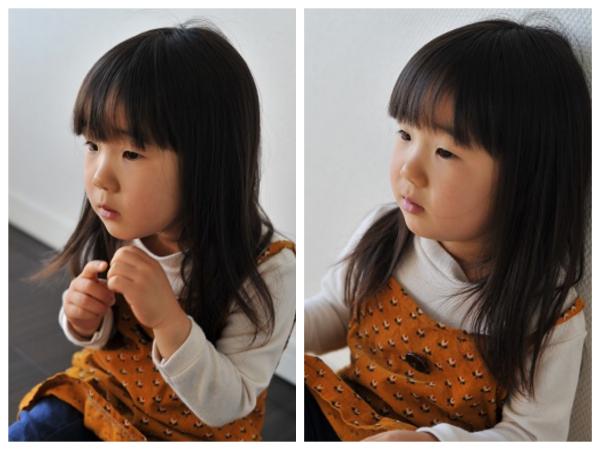 yoshikawa_0121_05_Fotor_Collage