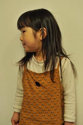 yoshikawa_0121_09