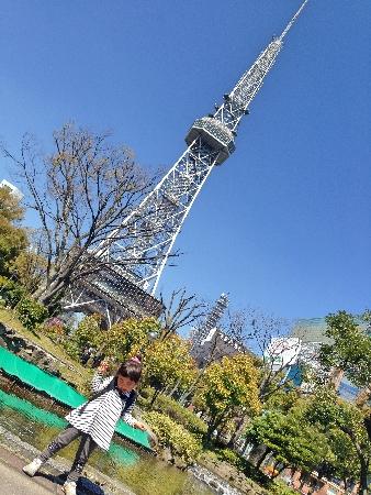 nagoya_kazuno_03