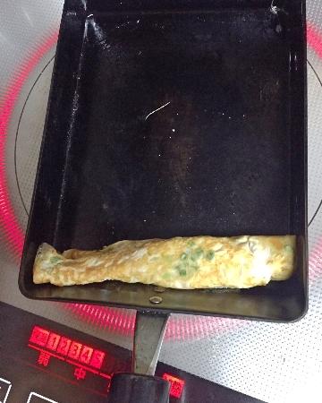 tamagoyaki01