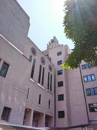 chapel02