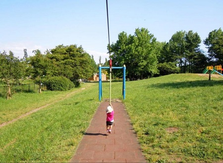 mizumoto-park10