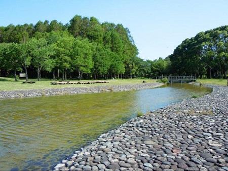 mizumoto-park2