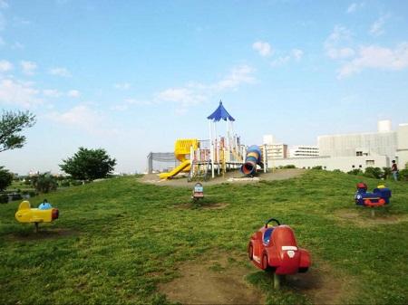 oomori-furusato-park11