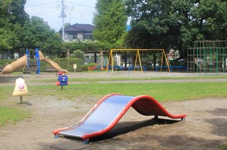 oomiya-park1