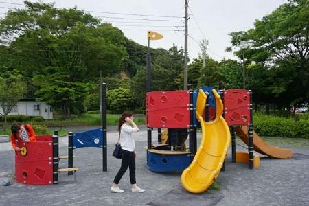 tomiokahachiman-park7